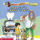 Andrew's Loose Tooth Cover Image