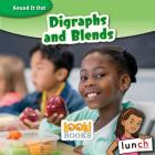 Digraphs and Blends Cover Image