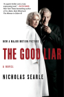 The Good Liar: A Novel Cover Image