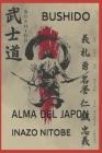 Bushido: Alma del Japon Cover Image