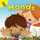 Hands (I See) Cover Image