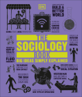 The Sociology Book Cover Image