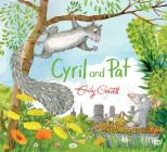 Cyril and Pat Cover Image