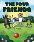 The Four Friends Cover Image