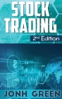 Stock Trading 2nd Edition Cover Image