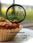 LiLLiPiES COOKBOOK Cover Image