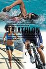 Selbstgemachte Proteinriegel-Rezepte fur ein beschleunigtes Muskelwachstum im Triathlon: Steigere auf naturliche Weise dein Muskelwachstum und reduzie Cover Image