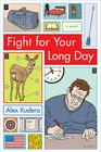 Fight for Your Long Day Cover Image