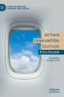 Air Travel Fiction and Film: Cloud People Cover Image