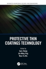 Protective Thin Coatings Technology (Advances in Materials Science and Engineering) Cover Image