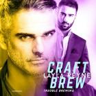 Craft Brew Cover Image