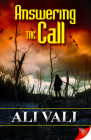 Answering the Call Cover Image