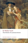 The Bride of Lammermoor (Oxford World's Classics) Cover Image