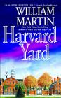 Harvard Yard Cover Image