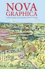 Nova Graphica: A Comic Anthology of Nova Scotia History Cover Image
