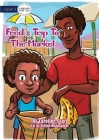 Fred's Trip To The Market Cover Image