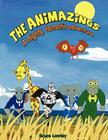 The Animazings Cover Image