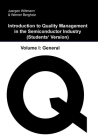 Introduction to Quality Management in the Semiconductor Industry: Students' Version Cover Image