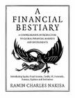A Financial Bestiary Cover Image