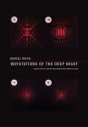 Waystations of the Deep Night Cover Image