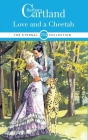 234. Love and The Cheetah (Eternal Collection #234) Cover Image