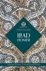 Iliad - Imperium Press Cover Image
