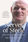 Nerves of Steele: The Phil Steele Story Cover Image