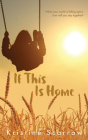 If This Is Home Cover Image