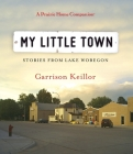 My Little Town Cover Image