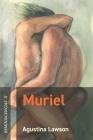 Muriel: Reminiscencias II Cover Image