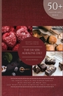 Dr Sebi Alkaline Diet: KEEP TREATING YOURSELF TO THE GOOD THINGS IN LIFE, SUCH AS DELICIOUS DESSERTS, WITHOUT PUTTING YOUR BODY IN IMBALANCE. Cover Image
