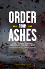 Order from Ashes: New Foundations for Security in the Middle East Cover Image