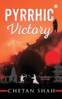 Pyrrhic Victory Cover Image