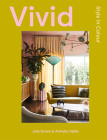 Vivid: Style in Color Cover Image