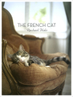 The French Cat Cover Image