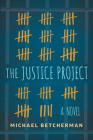 The Justice Project Cover Image