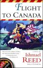 Flight to Canada Cover Image