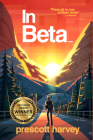 In Beta Cover Image