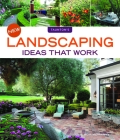 New Landscaping Ideas That Work Cover Image