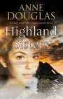Highland Sisters Cover Image