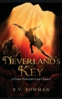 Neverland's Key: A Pirate Princess's Last Chance Cover Image
