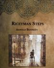 Riceyman Steps: Large Print Cover Image