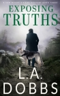 Exposing Truths (Sam Mason Mystery #3) Cover Image