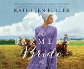 The Farmer's Bride Cover Image
