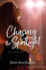 Chasing the Spotlight Cover Image