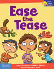 Ease the Tease (Little Laugh & Learn™) Cover Image