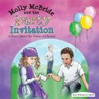 Molly McBride and the Party Invitation: A Story about the Virtue of Charity Cover Image
