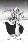 The Princess Fables Cover Image