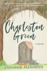 Charleston Green Cover Image