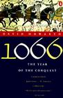 1066: The Year of the Conquest Cover Image